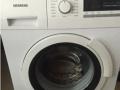 转让电视机洗衣机冰箱和一些正在使用的电器