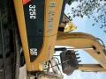 南京个人二手挖机转让二手卡特325挖机各地私人二手挖机转让