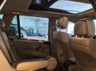 宝马 X5 2011款 xDrive35i 3.0 手自一体 领6年9万公里36万