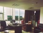 政通商务中心 商务中心 60平米