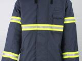 供应欧标EN469消防服,97式消防服,nomex消防服,作训服