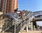 石家庄钢结构阁楼-楼梯全网最低价--三分建筑