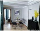 重大新闻:新圩 馨竹湾 新房出售 特惠单价2980元/平起新圩馨