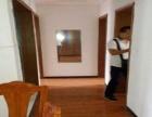 官渡昆明机场长水航城 1室1厅 62平米 精装修 押二付一
