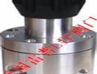 进口高压大流量减压器 进口减压阀