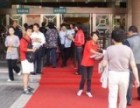 北京发传单团队 北京宣传单派发 北京海报粘贴展会派发服务