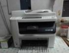 打印机富士施乐cm215fw