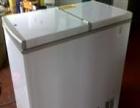 安徽冰柜回收-芜湖新芜区冰柜回收