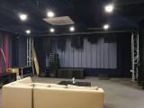 廣州二手房翻新墻面線灰刷墻插座安裝