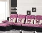 KTV沙发套装定做、翻新、维修