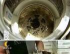专业维修热水器清洗洗衣机空调清洗安装加氨维修水电工
