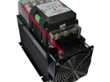 台湾SCR电力调整器TP48100A三相相位控制