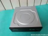 专用刻录XBOX游戏机XGD3游戏光盘建