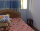 定海区 海防公寓 2室1厅1卫 限女生