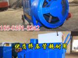 上海挤压泵型号