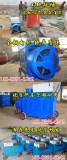 新疆挤压泵怎么打开