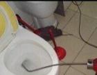 专业机械通厕、通管。大车抽清化粪池