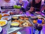 出名的湘式烤肉分类