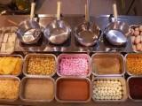 关于潮汕小吃的市场你可能还不知道