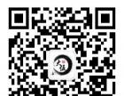 厦门大伍茶业-企业茶私享定制专家