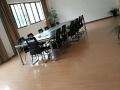 开发区 厂房出租 620平米,10元一平米