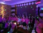 荆州沙市适合班级聚会,同学聚会的地方