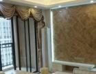 万达广场 3100元 3室2厅1卫 精装修,楼层佳直接拎包入