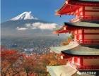 在青浦你肯定没听过这么好的零基础学日语免费公开课!