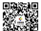 建邺路小学门口补习语文好的培训机构