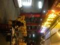 大沥 华辉纺织城一期八座3号 酒楼餐饮 其他