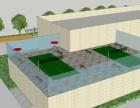 三万平米钢结构厂房出租在白云沙文与扎佐交汇处