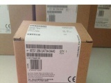 高价回收西门子S7-200和SMART等系列PLC