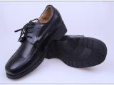 3515强人 女士单皮鞋休闲皮鞋商务皮鞋大量批发