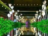 婚庆策划生日策划酒店布置灯光音响模特礼仪