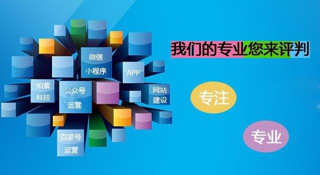 郑州网站建设+SEO优化最低只需199