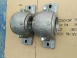 响水开发区旭日轴承座厂家 供应SN铸钢轴承座 欢迎来电咨询