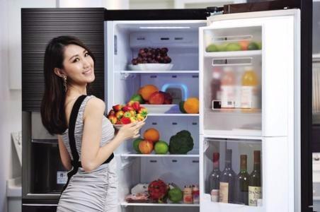 欢迎访问%昆明盘龙区(海尔冰箱网站)各售后服务咨询电话欢迎您