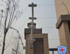 广州海珠区哪家电子围栏厂家倾情为您服务?欢迎进一步了解