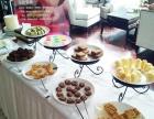 企业周年庆典 会议茶歇 商务冷餐 开业自助餐 酒会