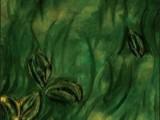 欧洲图壁画,油画壁画、定制壁纸、个性化壁纸SH009