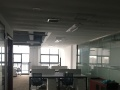 合肥包河300-1000平写字楼欢迎芜湖客商来园
