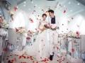 花样年华 教您怎么来打造梦中的婚礼