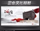 欢迎进入~天津TCL空调--(各中心)售后服务咨询总部电话