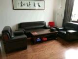 办公家具回收,空调电器回收,上下床回收,办公沙发回收