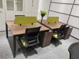 沈陽工廠定制辦公家具 辦公桌椅屏風工位