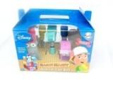 木制玩具 出品原单 迪士尼Eichhorn**阿曼玩具工具箱 带