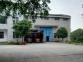 田心 大丰工业园 厂房 760平米