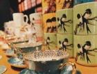 靠谱的奶茶店加盟就是茶颜悦色