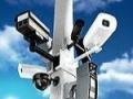精锐安防承接监控、LED、网络布线、集团电话