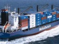 广州到马来西亚海运费 商品家具海运出口到马来西亚